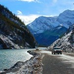 road-canadian-rockies