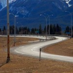 road-canadian-rockies_2