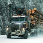 road_BC-logging-truck