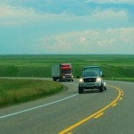 road_near-taber_alberta