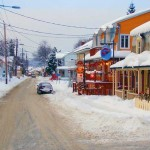 road_quebec-city_2