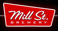 Mill Street Brewery logo